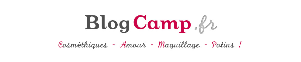 Blogcamp.fr